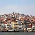 Un soupçon de Portugal