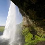 L'Islande dans le viseur