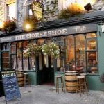 L'Irlande gourmande, c'est bio et c'est bon
