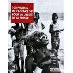 100 photos de l'Agence VII