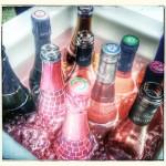 St James : c'est la vie en rose tout l'été !