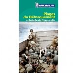 Bibendum débarque en Normandie