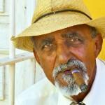 Cuba : l'imagination dans la rue