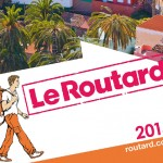 Le Routard aux Canaries