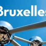 Bruxelles, une fois !