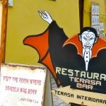 Roumanie :  Il y a une vie après les vampires