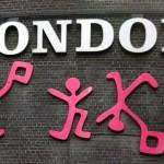 Londres part à la recherche de son Invité d'Honneur