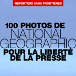 100 photos de National Geographic