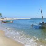 Madagascar :  Majunga, tout à l'ouest…