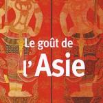 L'Asie aux mille facettes