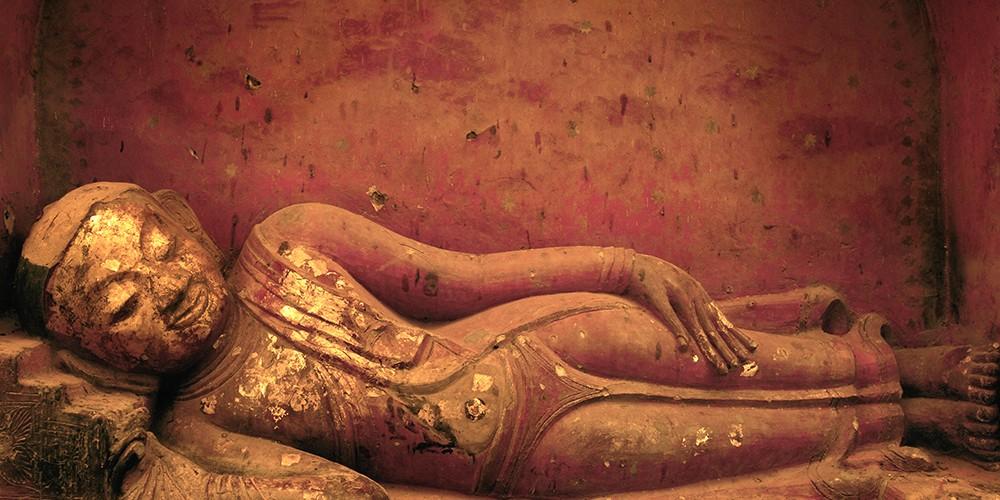 Ouvrir son Chakra en Inde du sud