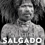 Salgado chez Reporters sans Frontières