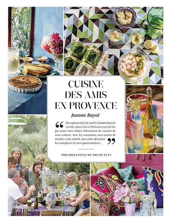 Au pays du soleil weva votre magazine de tourisme - Cuisine au pays du soleil ...