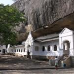Trek en tuk-tuk au Sri Lanka