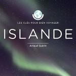 Voyages en Islande