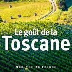 La Toscane et rien d'autre