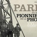 Paris au 19ème siècle
