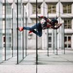 Paris dans l'œil de la communauté Instagram