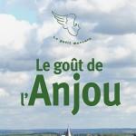 L'Anjou c'est la Loire