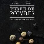 Voyage à la source des poivres