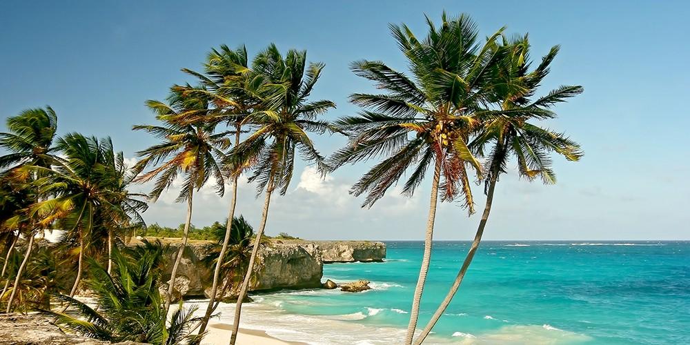 La Barbade, petite Angleterre des Antilles
