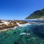 Afrique du Sud, toute en beauté