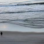 Les belles côtes des Caroline