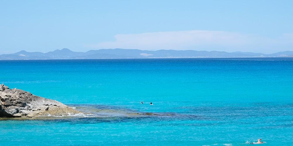 Formentera, perle discrète des Baléares
