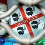 La Sardaigne sans les mômes