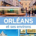 Orléans, ville royale !