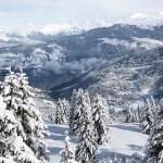 Les plus belles crèches de Noël