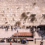 Israël, terre promise, terre vue !