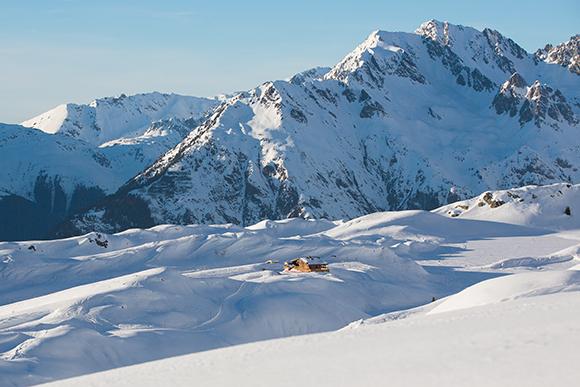Les grandes rousses de l alpe d huez weva votre magazine de tourisme voyages et arts de vivre - Office tourisme alpe huez ...