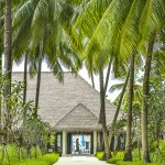 Pêche aux Maldives