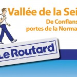 Le Routard « light »