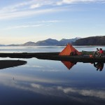 Le Yukon, la pépite de l'Ouest canadien