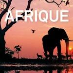 L'Afrique dans le viseur du National Geographic