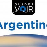 L'Argentine en détail
