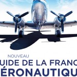 La France aéronautique