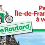 Le Routard à vélo