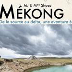 Sur les bords du Mékong