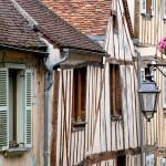Le nectar de la Bourgogne
