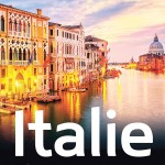 Virées italiennes !