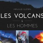 Vivre avec les volcans