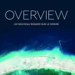 Overview, un voyage photographique