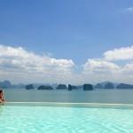 Koh Yao Noi, petit paradis !