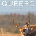 100 % Québec