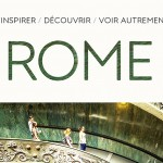 Voir Rome et …